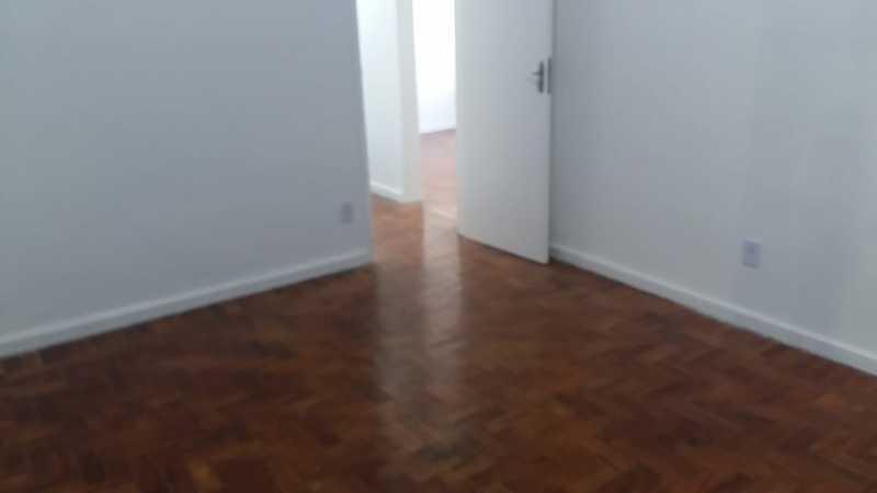 IMG-20180910-WA0029 - Apartamento 2 quartos para venda e aluguel Engenho de Dentro, Rio de Janeiro - R$ 290.000 - MEAP20758 - 5