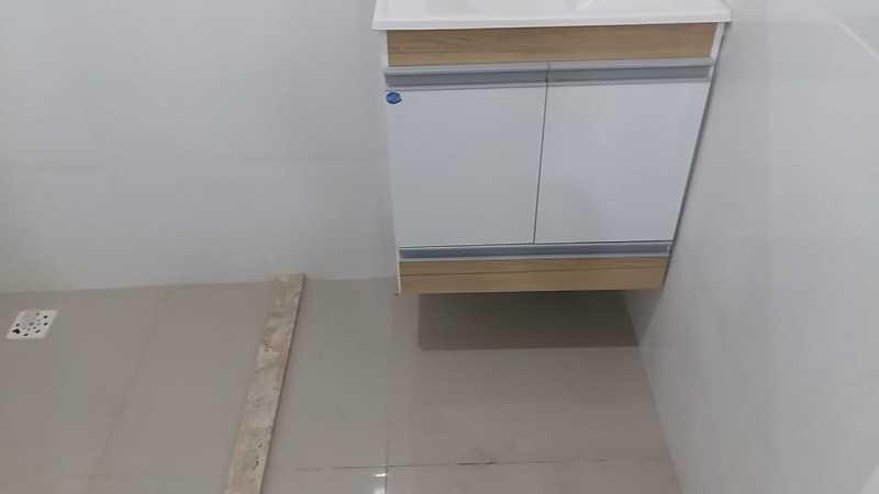 IMG-20180910-WA0031 - Apartamento 2 quartos para venda e aluguel Engenho de Dentro, Rio de Janeiro - R$ 290.000 - MEAP20758 - 9