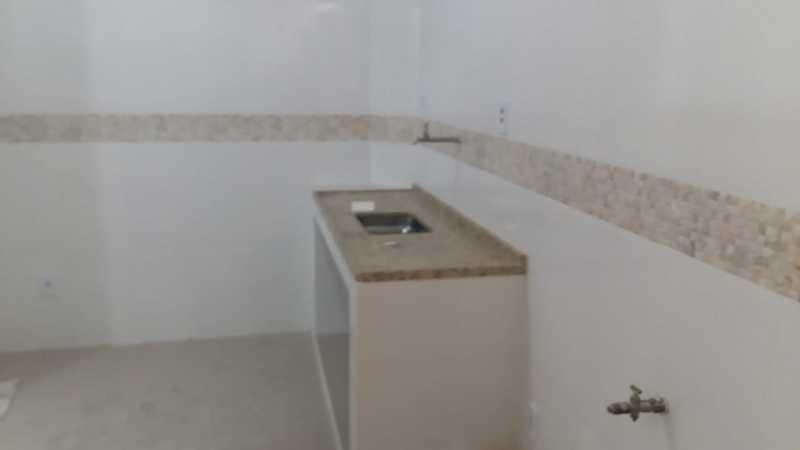 IMG-20180910-WA0032 - Apartamento 2 quartos para venda e aluguel Engenho de Dentro, Rio de Janeiro - R$ 290.000 - MEAP20758 - 11