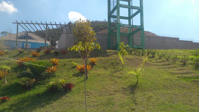 5 - Terreno 206m² à venda Pechincha, Rio de Janeiro - R$ 225.000 - FRUF00014 - 6
