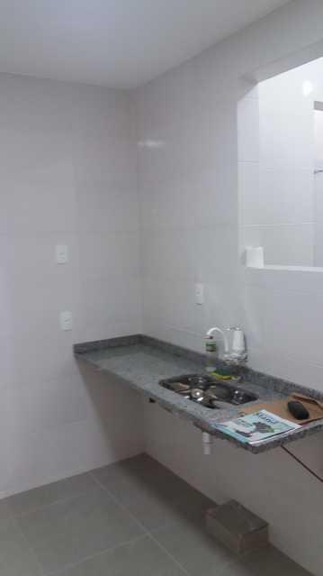 20180913_110629 - Apartamento Para Venda ou Aluguel - Cachambi - Rio de Janeiro - RJ - MEAP20761 - 12