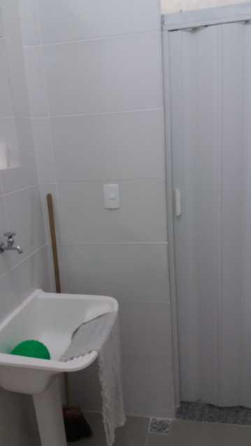 20180913_110726 - Apartamento Para Venda ou Aluguel - Cachambi - Rio de Janeiro - RJ - MEAP20761 - 16