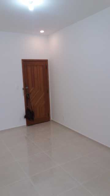 20180913_110745 - Apartamento Para Venda ou Aluguel - Cachambi - Rio de Janeiro - RJ - MEAP20761 - 4