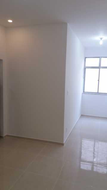 20180913_110824 - Apartamento Para Venda ou Aluguel - Cachambi - Rio de Janeiro - RJ - MEAP20761 - 1