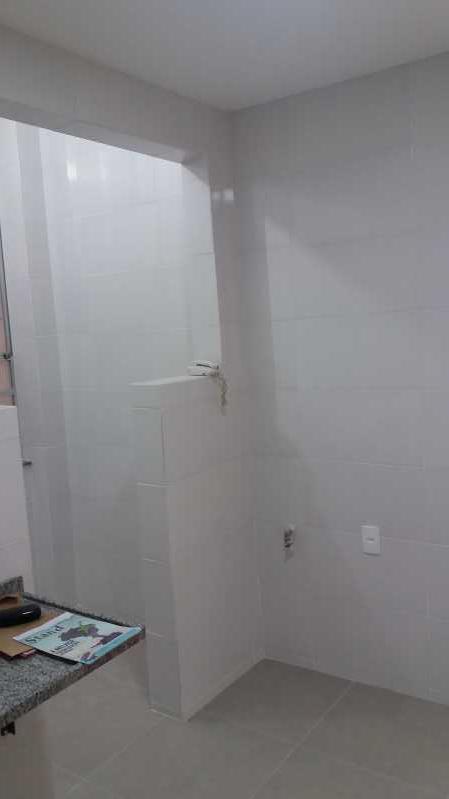 20180913_110619 - Apartamento Para Venda ou Aluguel - Cachambi - Rio de Janeiro - RJ - MEAP20761 - 15
