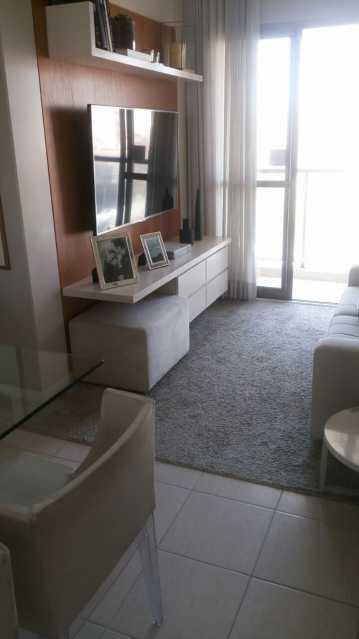 1 - Apartamento Pilares,Rio de Janeiro,RJ À Venda,2 Quartos,66m² - MEAP20904 - 3