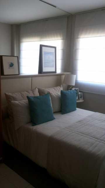 2 - Apartamento Pilares,Rio de Janeiro,RJ À Venda,2 Quartos,66m² - MEAP20904 - 4