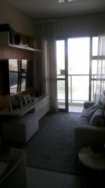 3 - Apartamento Pilares,Rio de Janeiro,RJ À Venda,2 Quartos,66m² - MEAP20904 - 1