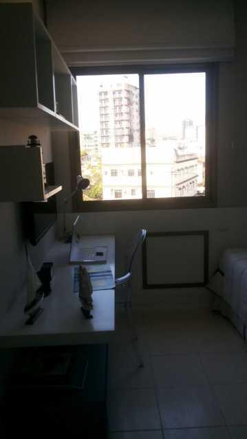 6 - Apartamento Pilares,Rio de Janeiro,RJ À Venda,2 Quartos,66m² - MEAP20904 - 7