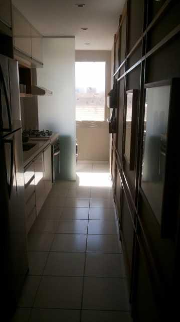 8 - Apartamento Pilares,Rio de Janeiro,RJ À Venda,2 Quartos,66m² - MEAP20904 - 9