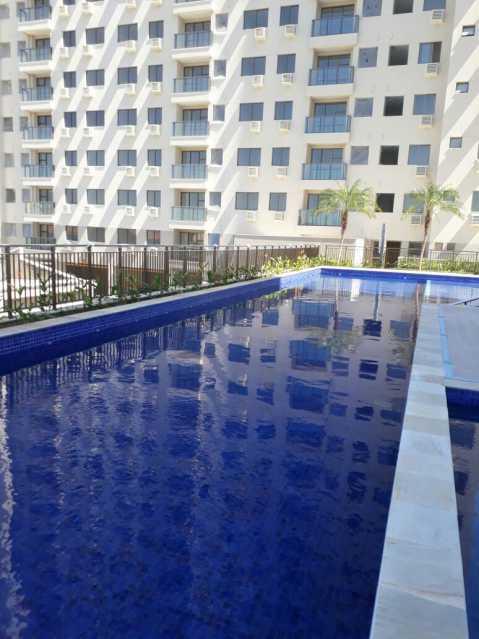9 - Apartamento Pilares,Rio de Janeiro,RJ À Venda,2 Quartos,66m² - MEAP20904 - 10