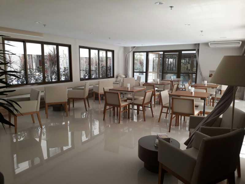 10 - Apartamento Pilares,Rio de Janeiro,RJ À Venda,2 Quartos,66m² - MEAP20904 - 11