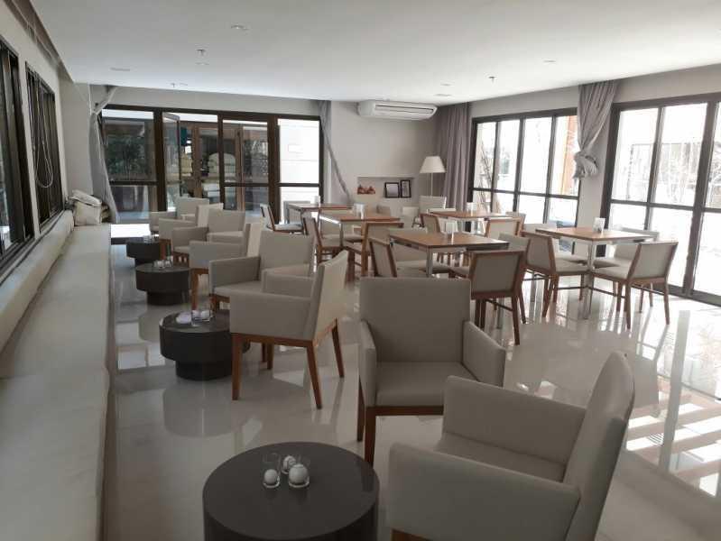 11 - Apartamento Pilares,Rio de Janeiro,RJ À Venda,2 Quartos,66m² - MEAP20904 - 12