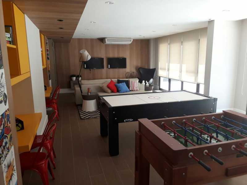 12 - Apartamento Pilares,Rio de Janeiro,RJ À Venda,2 Quartos,66m² - MEAP20904 - 13
