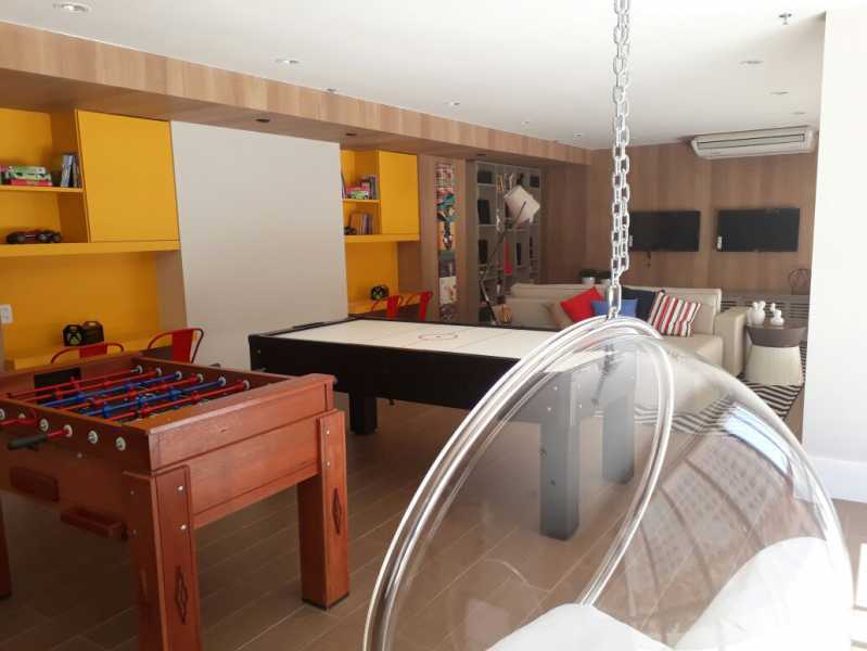 13 - Apartamento Pilares,Rio de Janeiro,RJ À Venda,2 Quartos,66m² - MEAP20904 - 14
