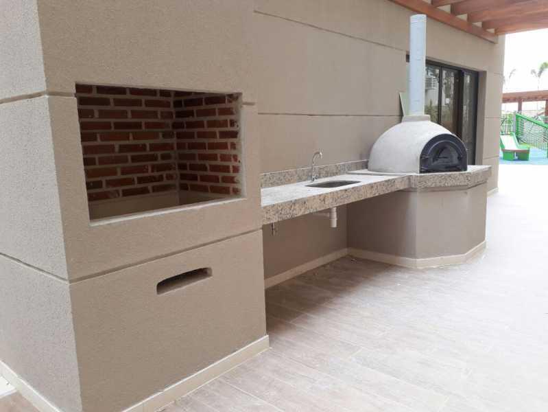 14 - Apartamento Pilares,Rio de Janeiro,RJ À Venda,2 Quartos,66m² - MEAP20904 - 15
