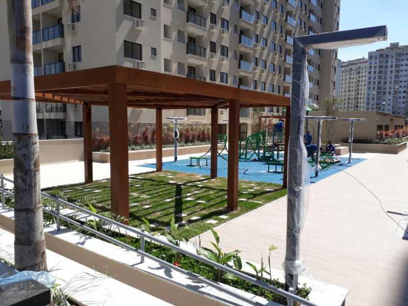 16 - Apartamento Pilares,Rio de Janeiro,RJ À Venda,2 Quartos,66m² - MEAP20904 - 17