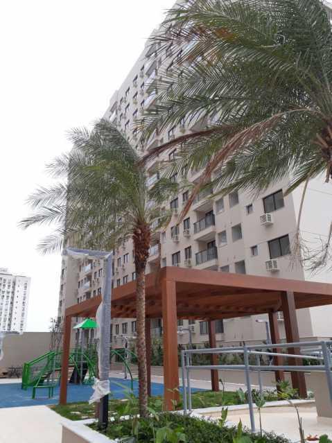 17 - Apartamento Pilares,Rio de Janeiro,RJ À Venda,2 Quartos,66m² - MEAP20904 - 18