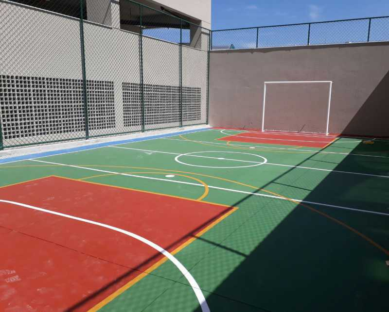 20 - Apartamento Pilares,Rio de Janeiro,RJ À Venda,2 Quartos,66m² - MEAP20904 - 21