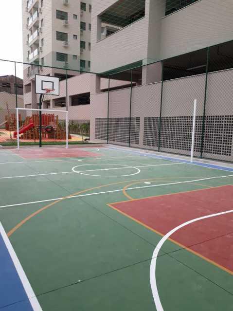 22 - Apartamento Pilares,Rio de Janeiro,RJ À Venda,2 Quartos,66m² - MEAP20904 - 23