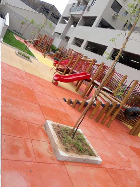 23 - Apartamento Pilares,Rio de Janeiro,RJ À Venda,2 Quartos,66m² - MEAP20904 - 24
