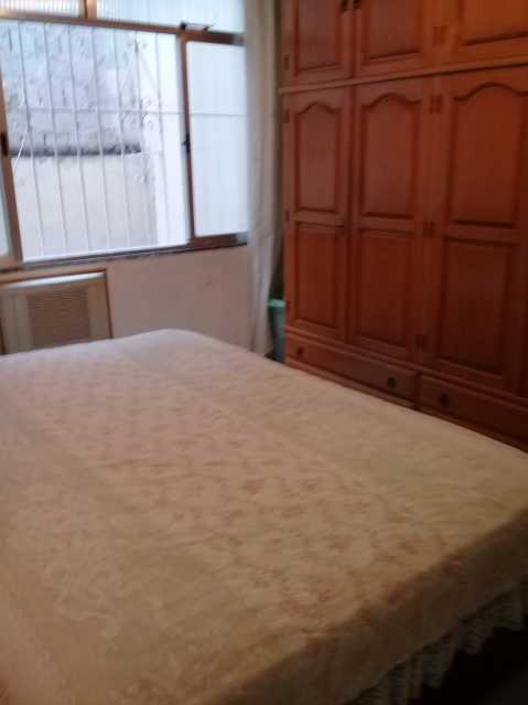 20180919_171259 - Apartamento 1 quarto à venda Higienópolis, Rio de Janeiro - R$ 117.000 - MEAP10112 - 6