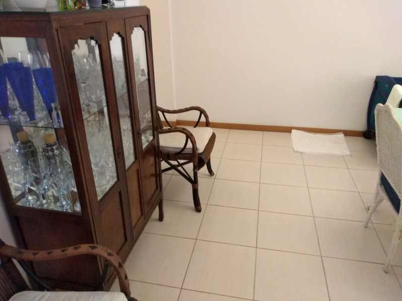 4 - Apartamento À Venda - Freguesia (Jacarepaguá) - Rio de Janeiro - RJ - FRAP40036 - 5