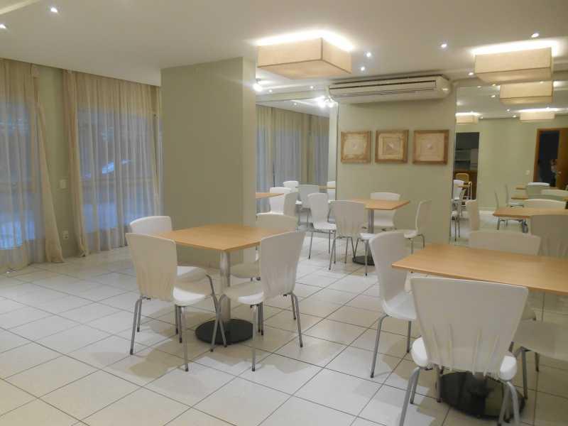 22 - Apartamento À Venda - Freguesia (Jacarepaguá) - Rio de Janeiro - RJ - FRAP40036 - 23