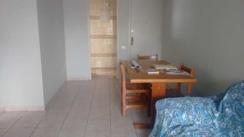2 - Apartamento Para Venda e Aluguel - Cachambi - Rio de Janeiro - RJ - MEAP20770 - 5