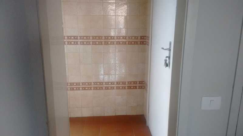 14 - Apartamento Para Venda e Aluguel - Cachambi - Rio de Janeiro - RJ - MEAP20770 - 13