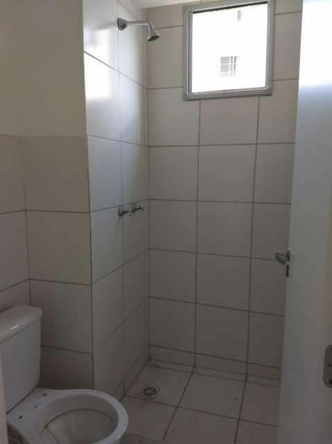 9. - Apartamento À Venda - Taquara - Rio de Janeiro - RJ - FRAP21163 - 10