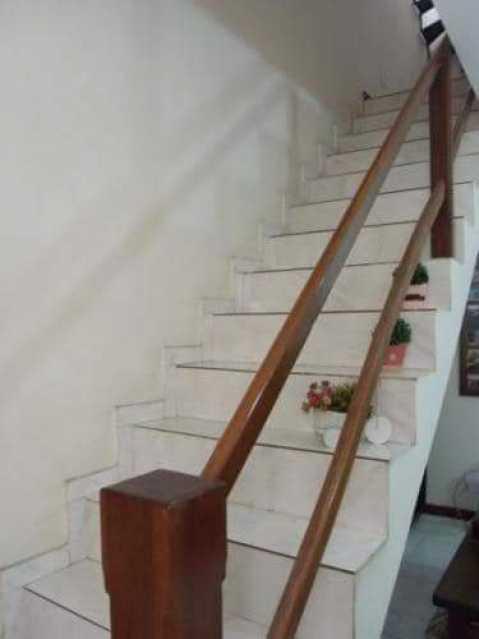 3 - Casa em Condominio Curicica,Rio de Janeiro,RJ À Venda,2 Quartos,116m² - FRCN20061 - 5