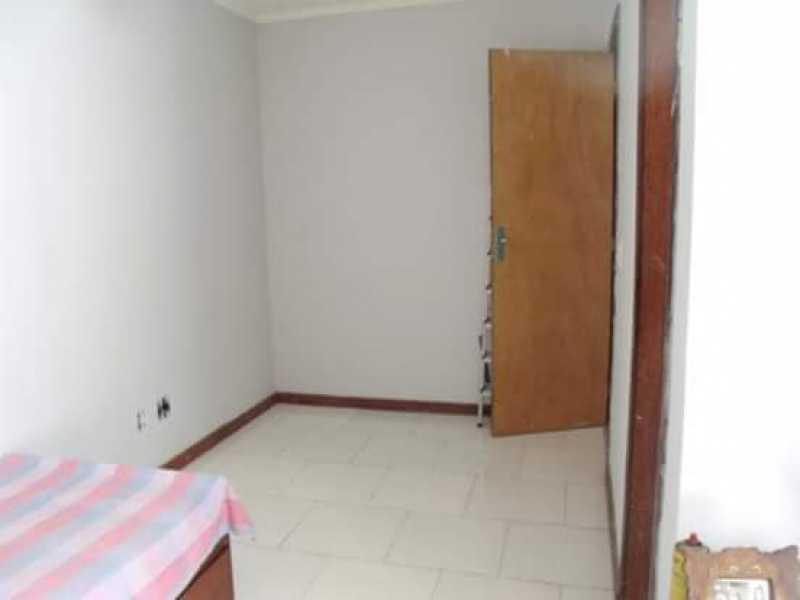 4 - Casa em Condominio Curicica,Rio de Janeiro,RJ À Venda,2 Quartos,116m² - FRCN20061 - 6