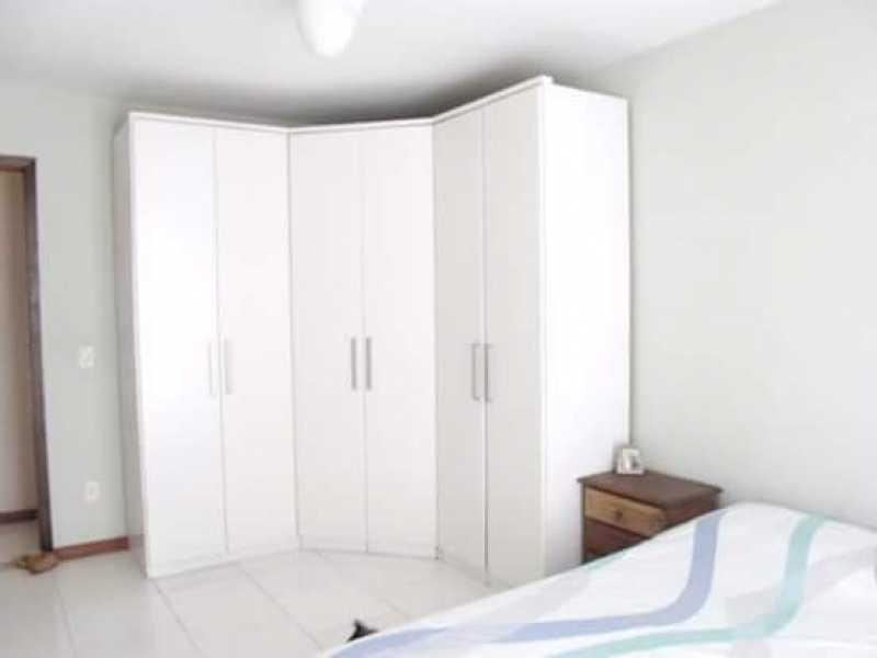 6 - Casa em Condominio Curicica,Rio de Janeiro,RJ À Venda,2 Quartos,116m² - FRCN20061 - 8