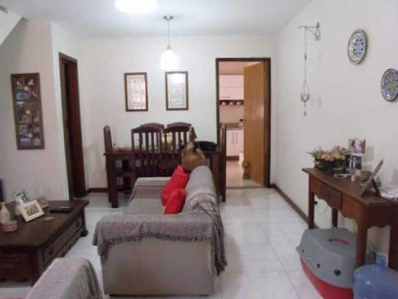 IMG-20181002-WA0003 - Casa em Condominio Curicica,Rio de Janeiro,RJ À Venda,2 Quartos,116m² - FRCN20061 - 3