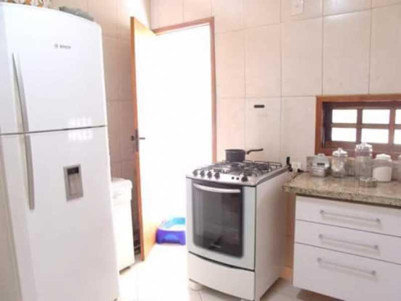 IMG-20181002-WA0004 - Casa em Condominio Curicica,Rio de Janeiro,RJ À Venda,2 Quartos,116m² - FRCN20061 - 15
