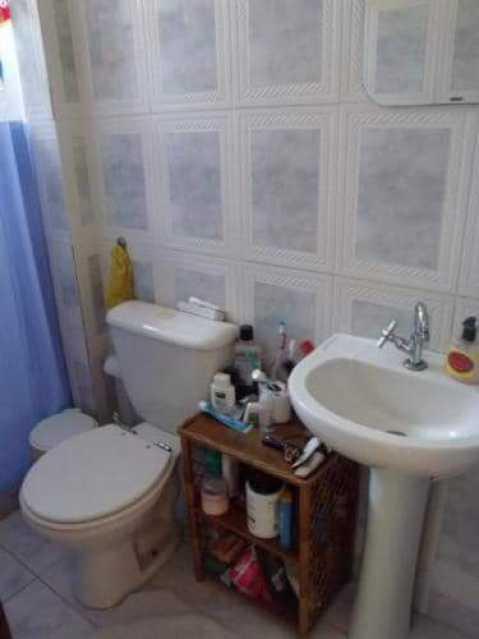 IMG-20181002-WA0006 - Casa em Condominio Curicica,Rio de Janeiro,RJ À Venda,2 Quartos,116m² - FRCN20061 - 11