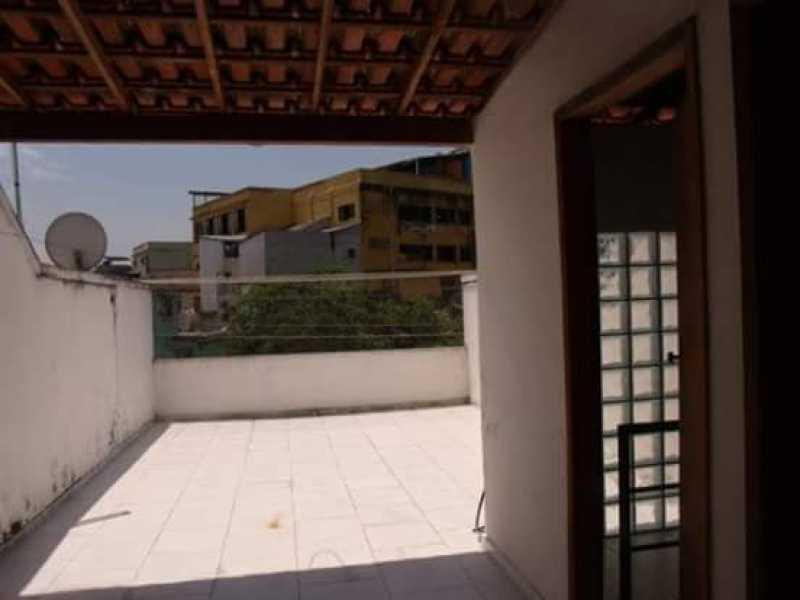 IMG-20181002-WA0007 - Casa em Condominio Curicica,Rio de Janeiro,RJ À Venda,2 Quartos,116m² - FRCN20061 - 16