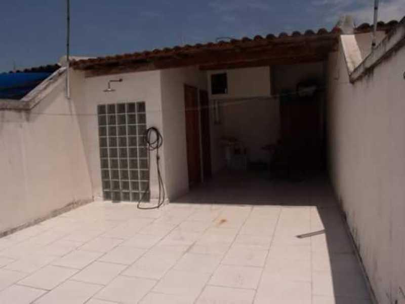 IMG-20181002-WA0008 - Casa em Condominio Curicica,Rio de Janeiro,RJ À Venda,2 Quartos,116m² - FRCN20061 - 17