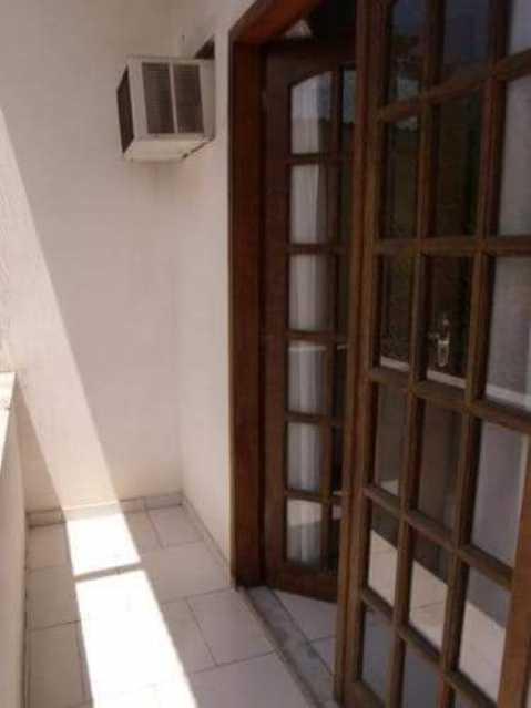 IMG-20181002-WA0010 - Casa em Condominio Curicica,Rio de Janeiro,RJ À Venda,2 Quartos,116m² - FRCN20061 - 18
