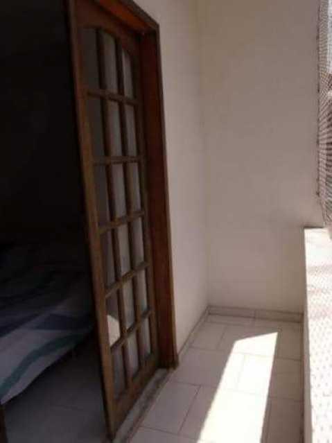 IMG-20181002-WA0011 - Casa em Condominio Curicica,Rio de Janeiro,RJ À Venda,2 Quartos,116m² - FRCN20061 - 19