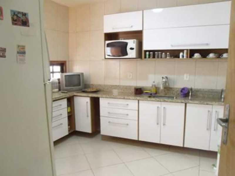 IMG-20181002-WA0018 - Casa em Condominio Curicica,Rio de Janeiro,RJ À Venda,2 Quartos,116m² - FRCN20061 - 14