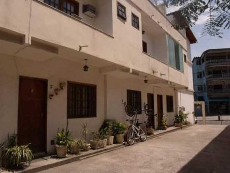 IMG-20181002-WA0021 - Casa em Condominio Curicica,Rio de Janeiro,RJ À Venda,2 Quartos,116m² - FRCN20061 - 20