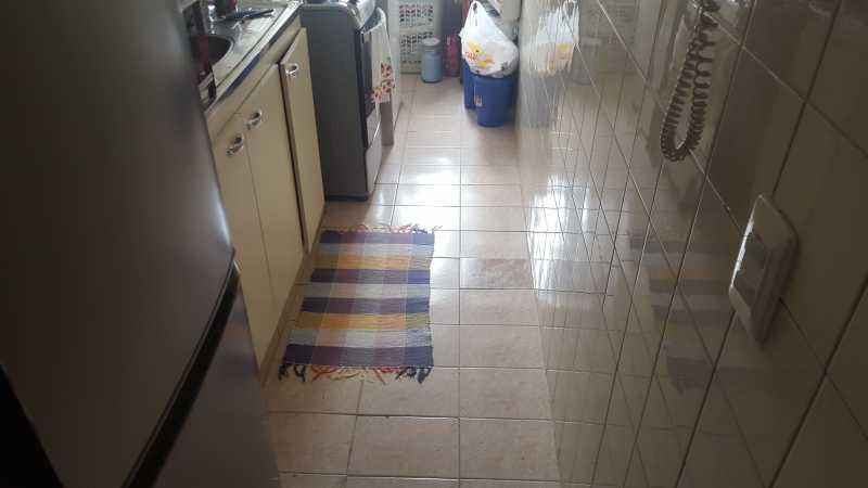20181004_101228 - Apartamento 2 quartos à venda Pechincha, Rio de Janeiro - R$ 245.000 - FRAP21167 - 9