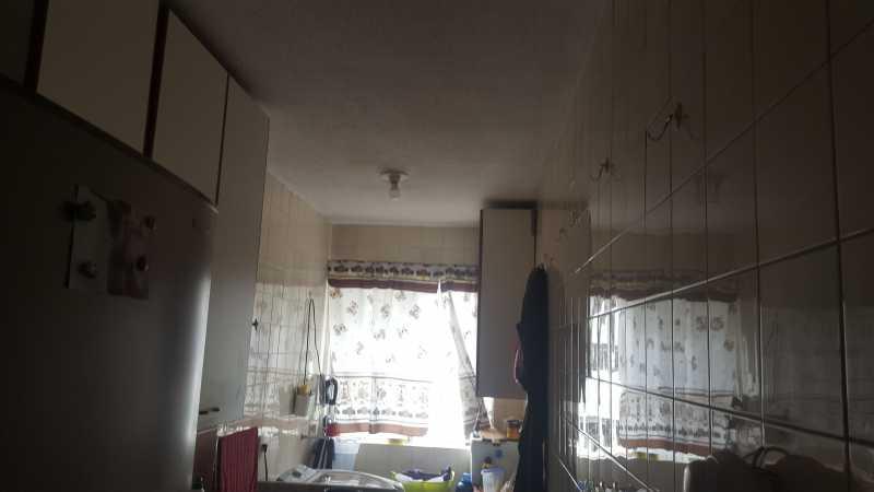 20181004_101234 - Apartamento 2 quartos à venda Pechincha, Rio de Janeiro - R$ 245.000 - FRAP21167 - 10