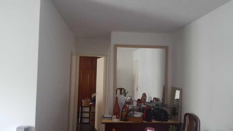 20181004_101246 - Apartamento 2 quartos à venda Pechincha, Rio de Janeiro - R$ 245.000 - FRAP21167 - 3