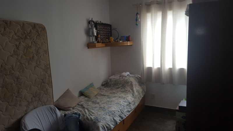 20181004_101311 - Apartamento 2 quartos à venda Pechincha, Rio de Janeiro - R$ 245.000 - FRAP21167 - 5