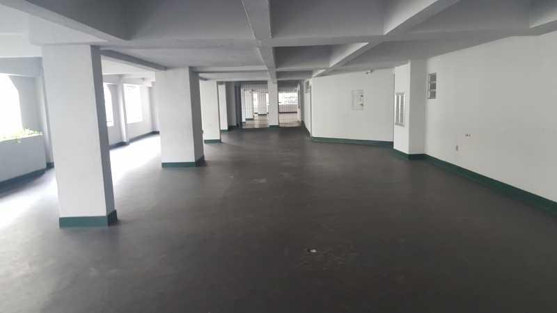 20181004_102745 - Apartamento 2 quartos à venda Pechincha, Rio de Janeiro - R$ 245.000 - FRAP21167 - 12