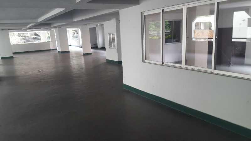 20181004_103003 - Apartamento 2 quartos à venda Pechincha, Rio de Janeiro - R$ 245.000 - FRAP21167 - 13