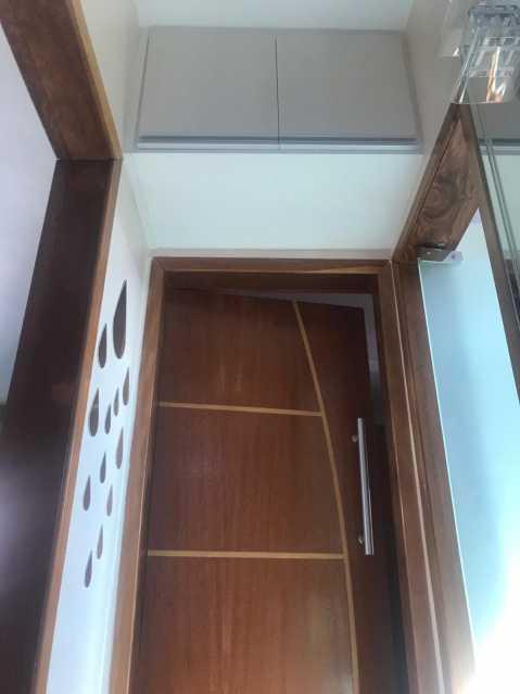 MALEIRO - Apartamento À Venda - Engenho de Dentro - Rio de Janeiro - RJ - MEAP20783 - 21
